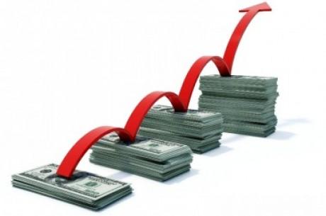 Κορυφή για τον Αντώνη Τριανταφυλλάκη στο $320 Wednesday...