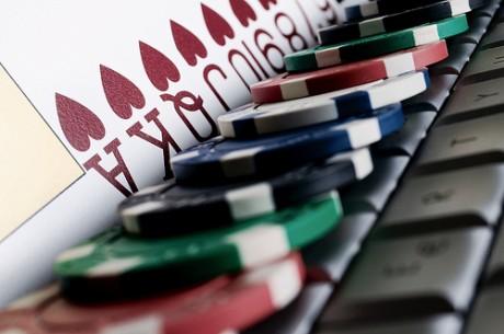 Результаты воскресных турниров PokerStars: как сыграли...