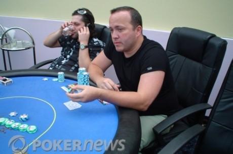 Васко Панев над всички в Micro Millions турнир #17 - още 6...