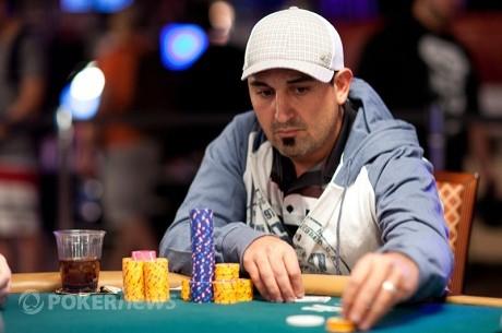 """""""Ако онлайн покерът бъде легализиран в САЩ, ще има..."""