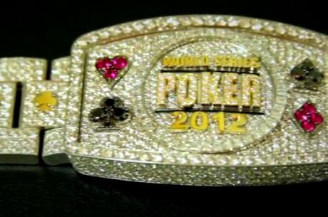 Liga Fantasy WSOP - znamy zwycięzców!