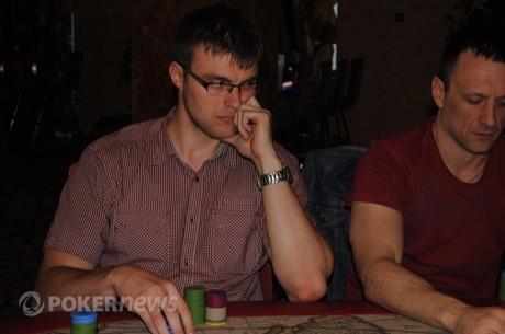 Lietuviai internete: MicroMillions II serija įgauna pagreitį, skaičiukų savaitė ir kita