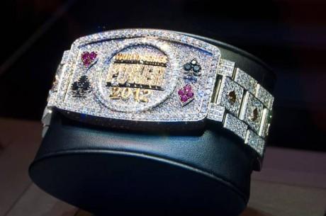 Новости дня: Финальный стол WSOP 2012, Юнглен взял...