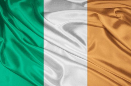 Irish Betting (Amendment) Bill 2012 Avoids Online Poker