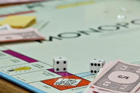 El play money adquiere un papel protagonista en la industria del poker