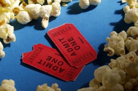 Brent Beckley a prisión y el escándalo del Superusuario al cine