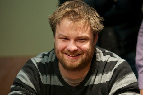 2012 PokerStars.net ANZPT Queenstown Day 1a: Allan Leads Record Single-Day Field