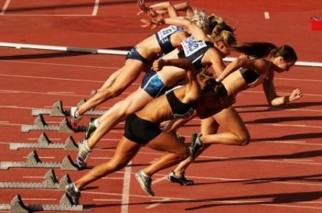 Имате ли конкурентно предимство?