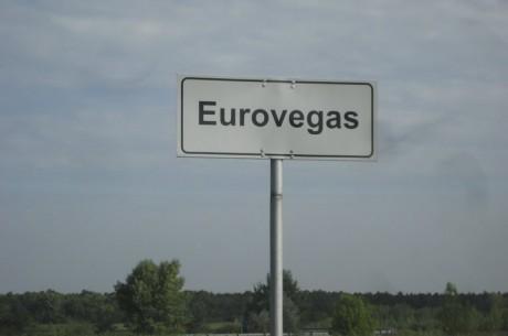 Sheldon Adelson: 'Eurovegas será ambientalmente sostenible'