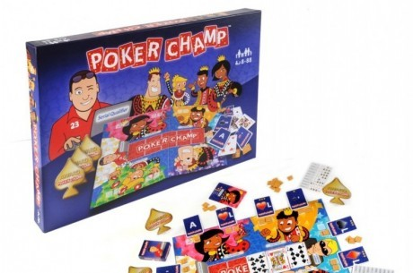 Новости дня: PokerChamp от Марселя Луске, FTP вернет деньги...