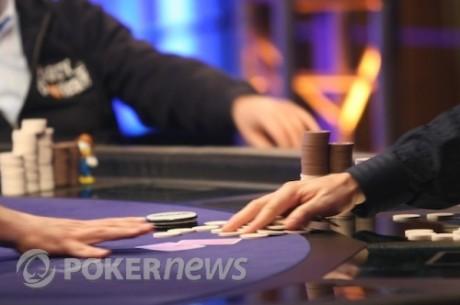 Pfr poker