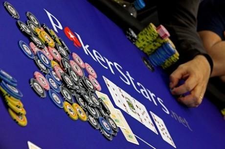 Fortaleza poker