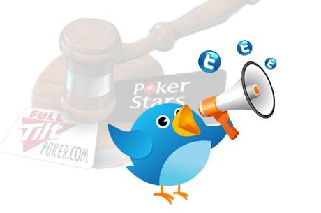 Rachat PokerStars Full Tilt : les réactions des  joueurs