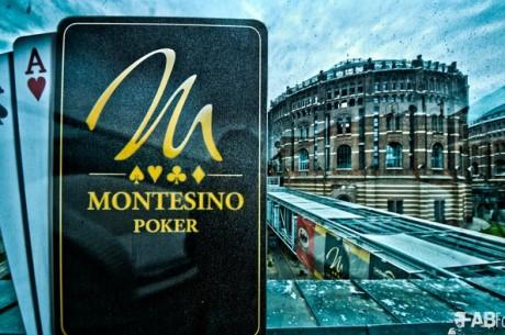 CCC fusioniert mit dem Montesino