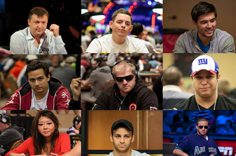 PokerStars, Full Tilt Poker Settlement: Industry Reactions