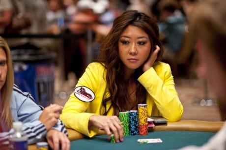 Accordo Stars-Tilt: tutti i giudizi dei Poker PRO.