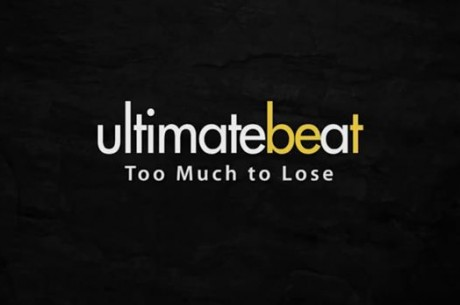 Ultimate Beat - Dokumentar om svindelskandalen hos UB og AB Poker