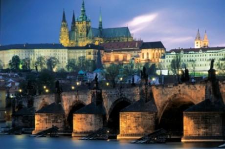 Praga Poker Festival 2012 Revela Calendário