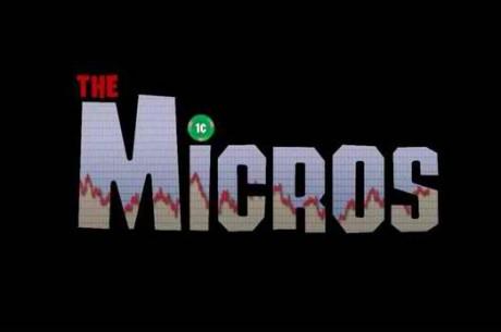 The Micros: Η πώληση του Full Tilt Poker