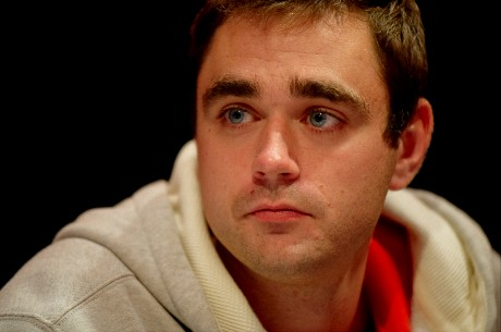 Genting Poker Series Stoke Reaches Day 3; Karl Mahrenholz Fourth In Chips,19 Remain