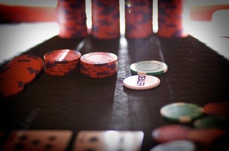 Результаты воскресных турниров PokerStars: у россиян два...
