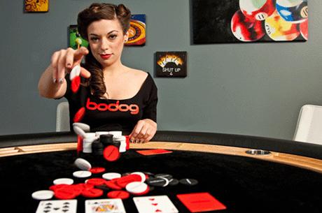 Poranny Kurier: PokerStars ocalił pracowników FTP, Bodog rezygnuje z 20 krajów i więcej