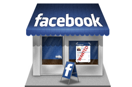 Poranny Kurier: Facebook i Hazard, Raport dotyczący ruchu i więcej
