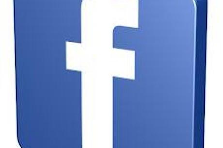 FaceBook首个现金博彩应用发布