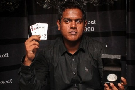 Haridasoham wins IPC Main