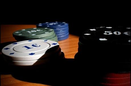 Результаты воскресных турниров PokerStars: два...