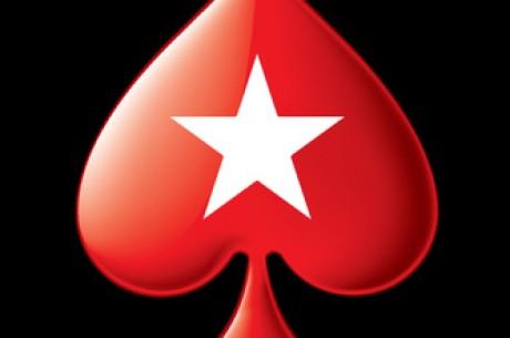 """Στην 3η θέση του Red Spade o """"Tswwwwris"""", χρηματικό έπαθλο..."""