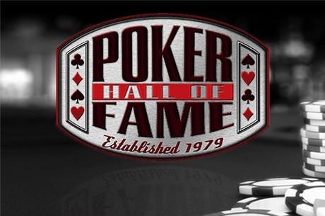 Poranny Kurier: Poker Hall of Fame 2012, Blom opuszcza PokerStars i więcej