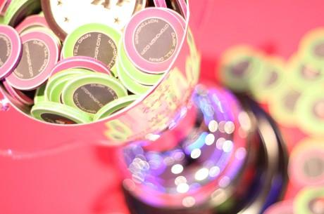 APAT European Championship of Amateur Poker Take Place This Weekend