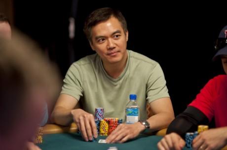 John Juanda snakker ut om Full Tilt Poker