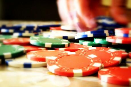 Результаты воскресных турниров PokerStars: Лыков за...