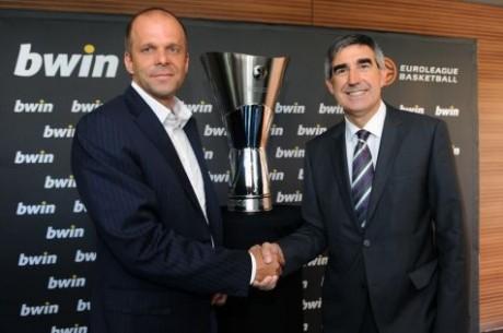 Bwin will Online Poker in ganz Deutschland anbieten