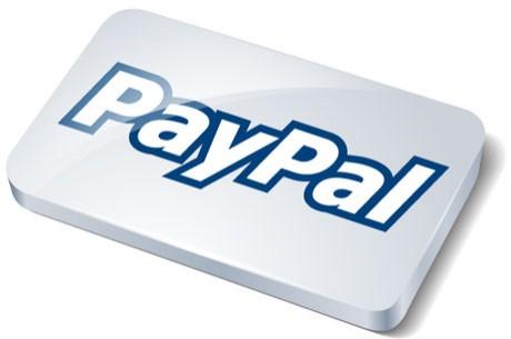 PayPal Konačno i u Srbiji?!