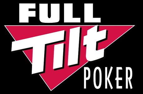 Подготовка к перезапуску Full Tilt Poker