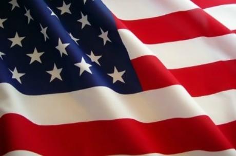 Proyecto de ley para legalizar el poker online en Estados Unidos