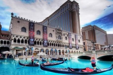 Poranny Kurier:Venetian uruchamia nowy poker room, FTP rozsyła e-maile i więcej