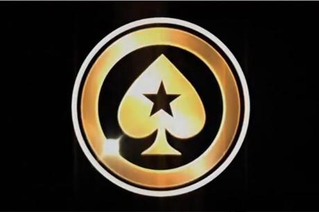 """Pokerio TV: PokerStars """"The Big Game"""" serijos lietuviškai (1 sezonas 6 dalis)"""