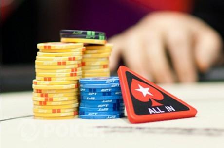 Nascar_1949 poker