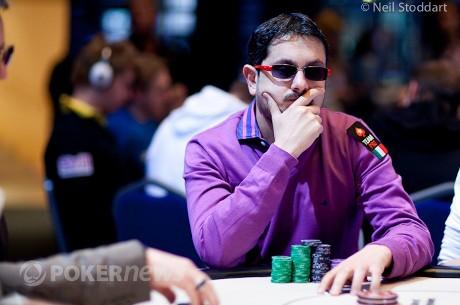 Stratégie MTT : Sept conseils pour jouer une table finale par Luca Pagano