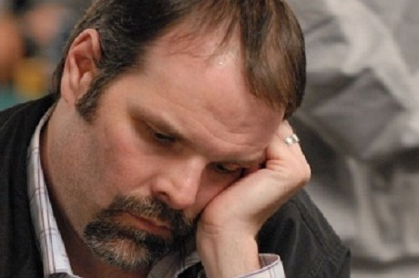 The Howard Lederer Files: Uppstarten av Full Tilt Poker