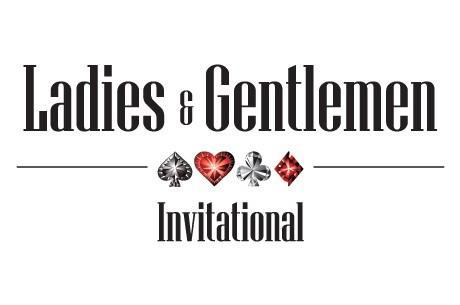 Rikard Relander kutsub daame ja härrasmehi erilisele pokkeriturniirile