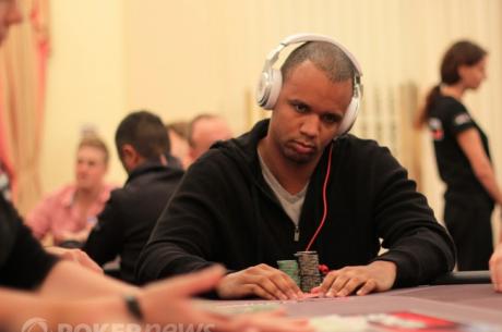 Poker tunis