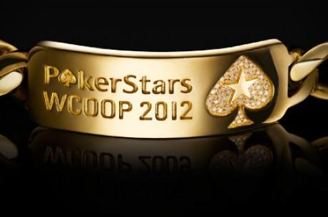 Покер блог на Неделчо Караколев: От Лас Вегас през...
