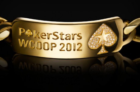Покер блог на Неделчо Караколев: От Лас Вегас през Барселона до WCOOP титлата
