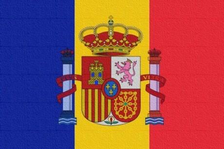 西班牙与法国签署信息共享协议