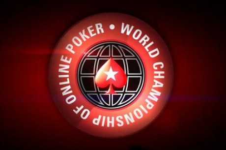 WCOOP 2012: Итоговый отчет результатов россиян и...